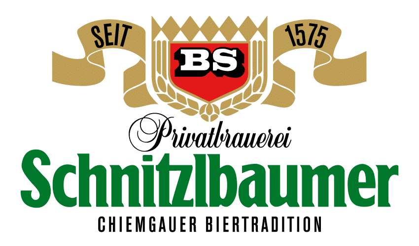 Privatbrauerei Schnitzlbaumer GmbH
