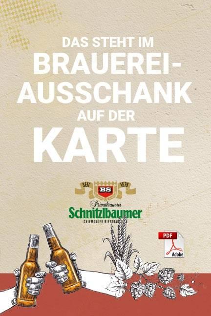 Brauerei-Ausschank 2