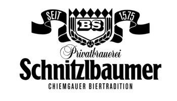 Logo_Schnitzlbaumer-Schwarz