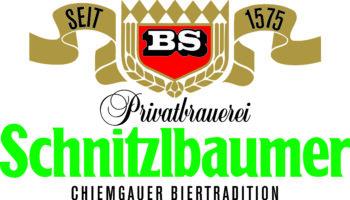 Logo_Schnitzlbaumer-farbig