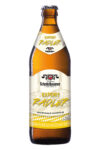 Schnitzlbaumer-ExportRadler_300dpi