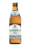 Schnitzlbaumer-Gletscherweisse_300dpi
