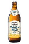 Schnitzlbaumer-SchnitzeiWeisseHell_300dpi