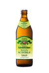 Weinschorle Sauer-0,5