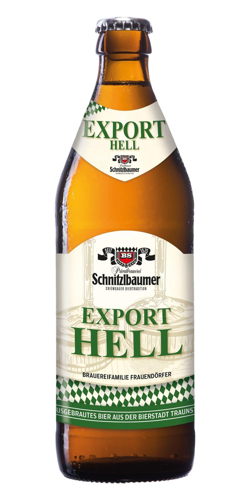 Export Hell 6