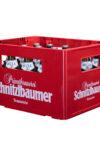 Schnitzlbaumer_Lager-Hell-033_Kasten