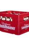 Schnitzlbaumer_Traunsteiner-Zwickl_Kasten