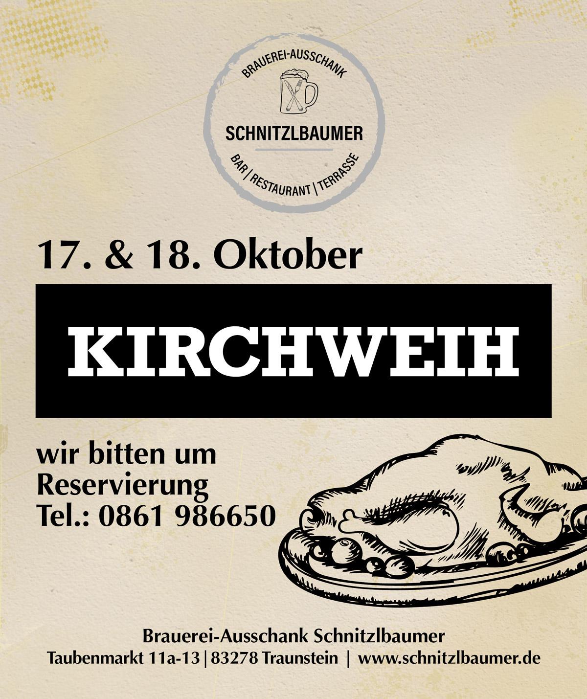 Kirchweih 1
